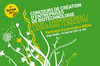 concours - biotechnologie