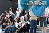 rapport suivi de la loi autonomie des universités