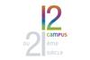 Exposition 12 campus du 21ème siècle
