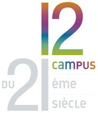 12 Campus du 21è siècle