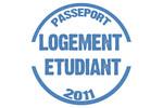 Passeport logement étudiant