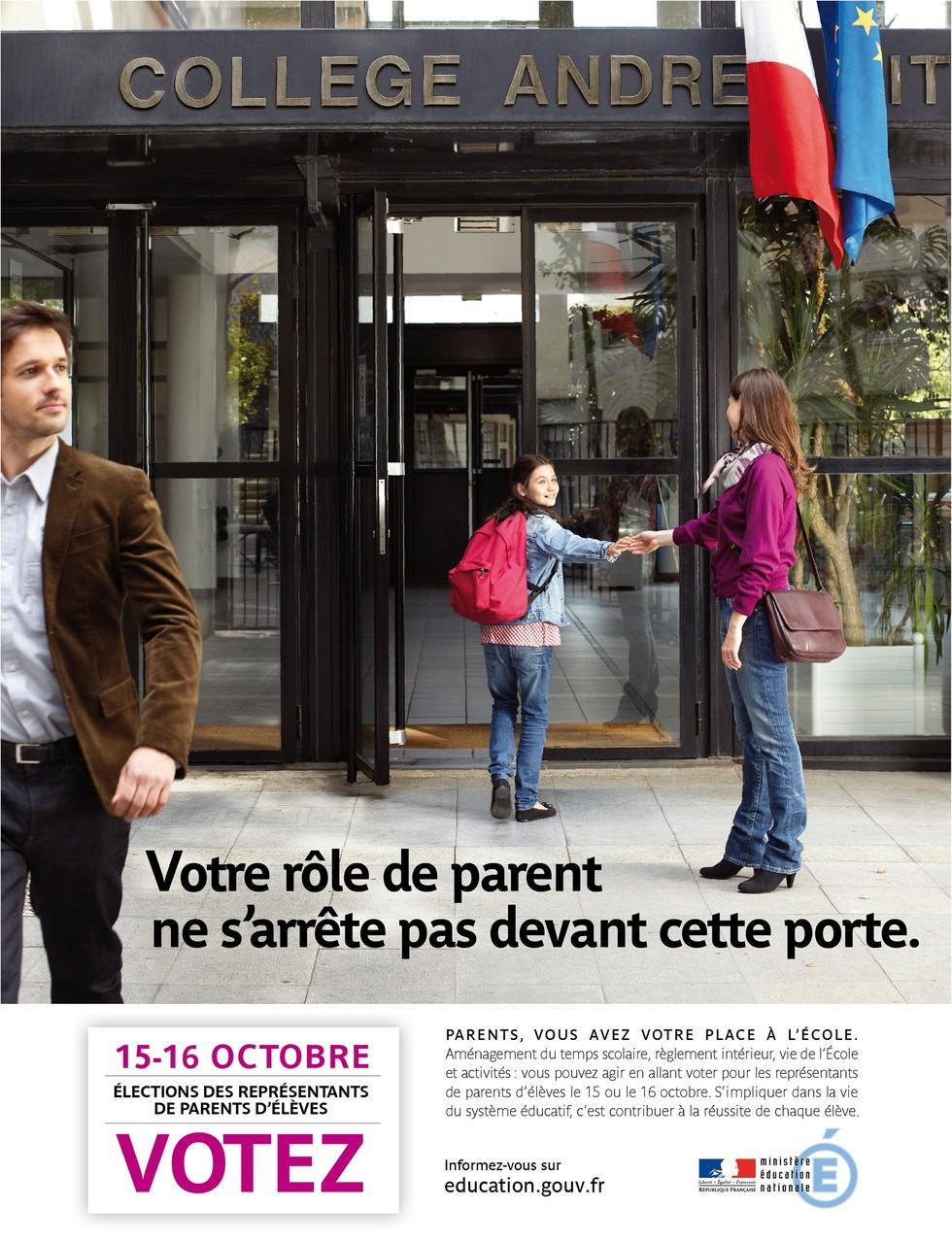 http://media.education.gouv.fr/image/10_octobre/01/6/MEN_campagne_elections_157016.54.JPG