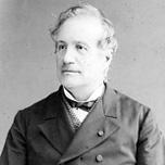 Victor Duruy - © Académie Française