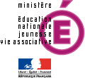 http://media.education.gouv.fr/image/Global/42/9/logo_MEN_2010_160429.jpg