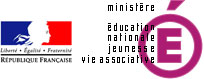 http://media.education.gouv.fr/image/Global_2011/47/4/home_logo_189474.jpg