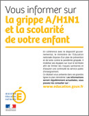 Info-grippe-A-H1N1_94286.jpg