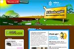 Page_accueil_école_agit