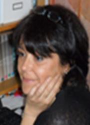 Frédérique cauchi-Bianchi