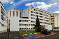 université d'auvergne - propriétaire de ses murs