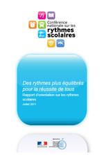 http://media.education.gouv.fr/image/06_juin/64/9/rythmes-scolaires-rapport-orientation_184649.42.jpg
