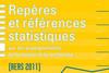 Repères et références statistiques