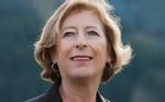 Photo de la ministre (2)