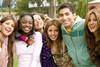 Circulaire 31 mai 2012 étudiants étrangers