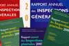 RAPPORT Fraude aux examens dans l'enseignement supérieur